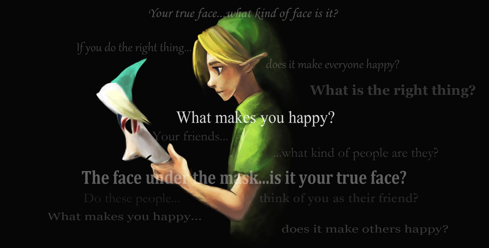Zelda Quotes Alex Chiu Fanart 02 Practice