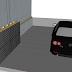 Garage update 1