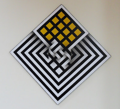 cuadros-decoracion-moderna
