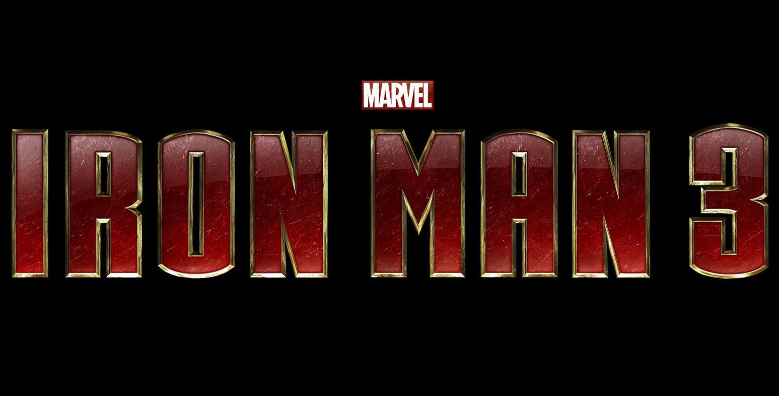 http://2.bp.blogspot.com/-Xme26bcEcqg/UMZ57M2RPgI/AAAAAAAAQes/AZWHrsxJmVI/s1600/Iron-man-3-logo.jpeg