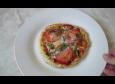7 recetas de pizza casera