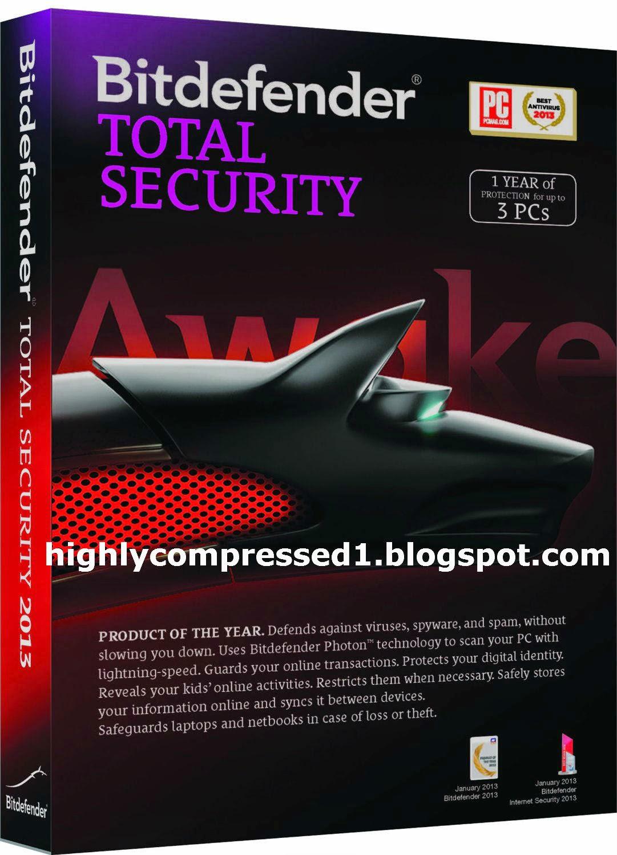download highly compressed games movies software bitdefender total security 2014 x32 x64. Black Bedroom Furniture Sets. Home Design Ideas
