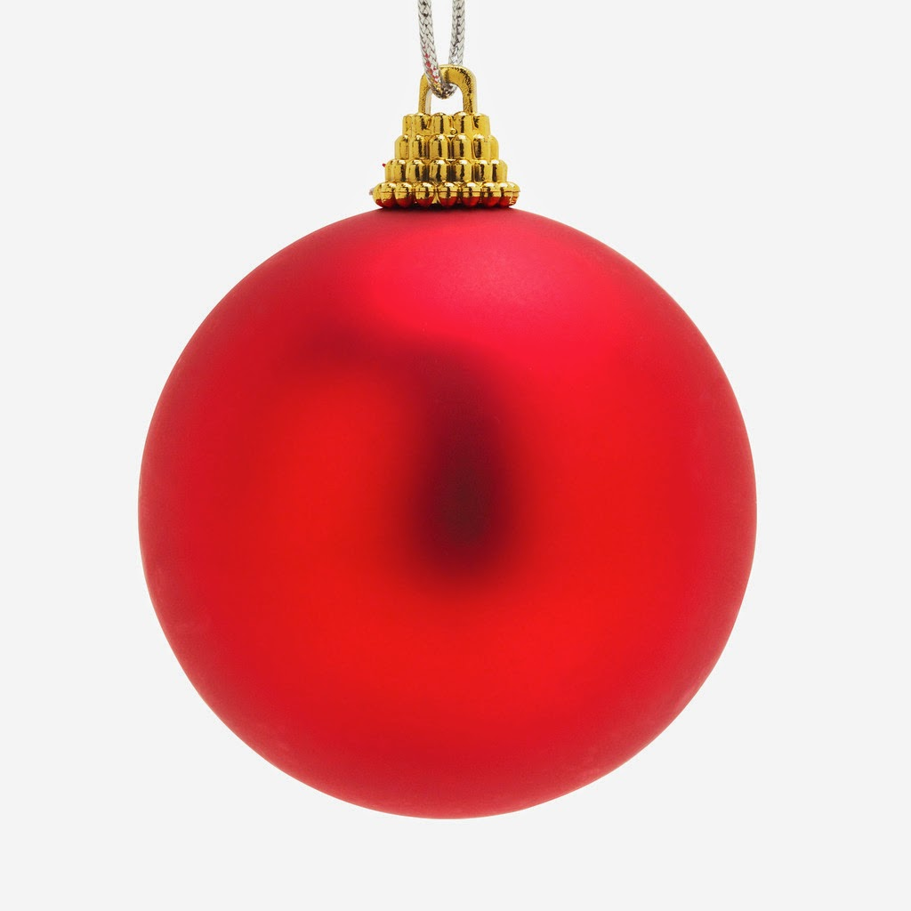 Good friday 2015 images find colorful christmas baubles for The christmas decorations