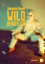 Wildberichten (2014)