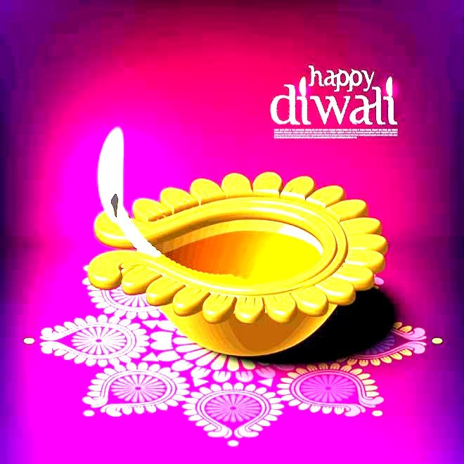 Diwali Message Greetings