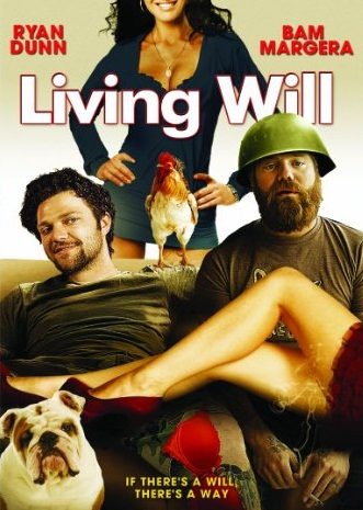 Ver Living Will (2011) Online