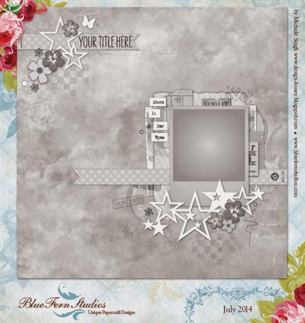 http://bluefernstudios.blogspot.com/2014/07/july-sketch-challenge.html