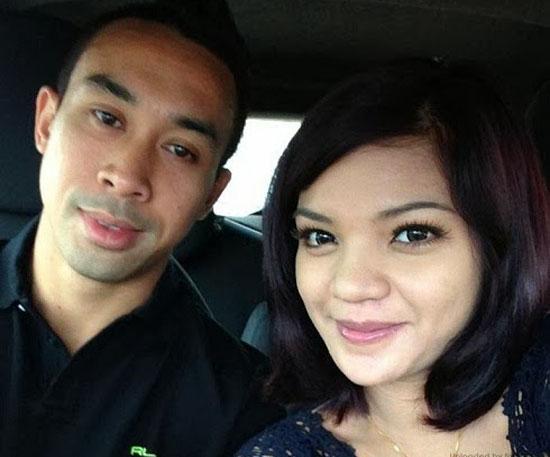 Isteri Mat Yo - Siti Aisya Adam