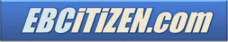 EBCitizen.com   Everywhere Since 2009