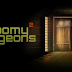 Gloomy Dungeons 2 Blood Honor Apk v.2013.05.30.1726 Direct Link