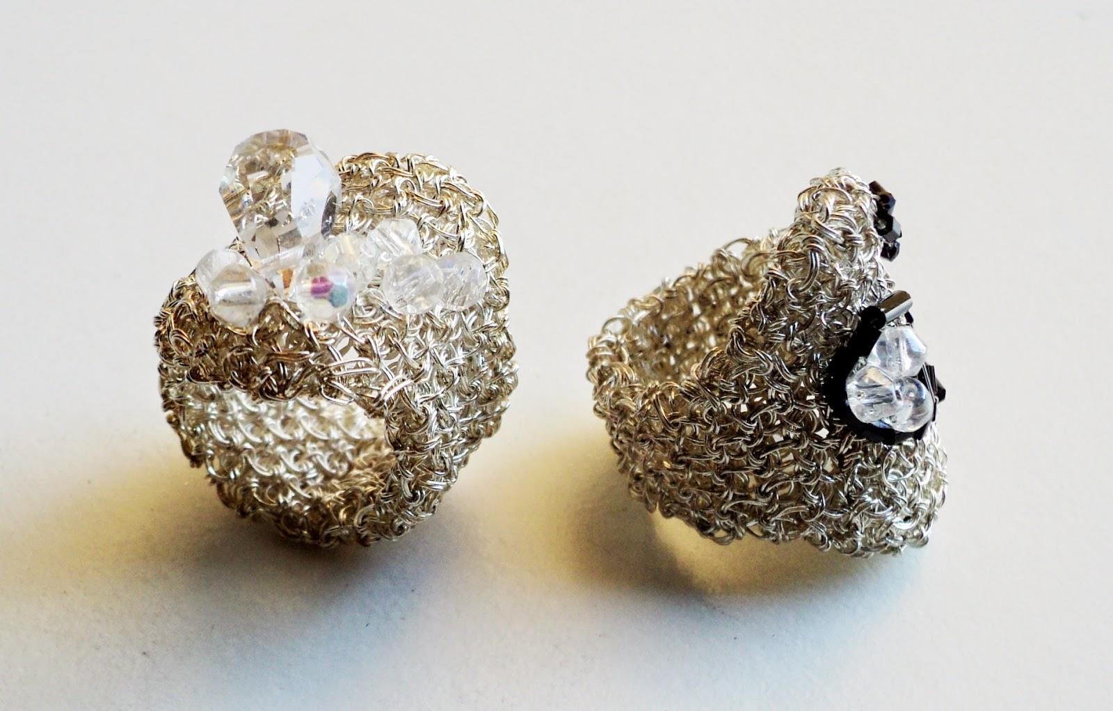 Imágenes de Anillos de Plata YouTube - imagenes anillos de plata