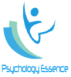 Psychology Essence Channel
