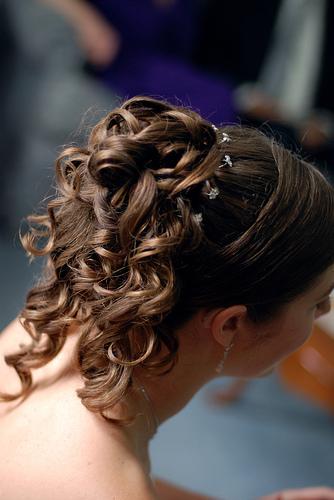 Fashion House Hair Styles