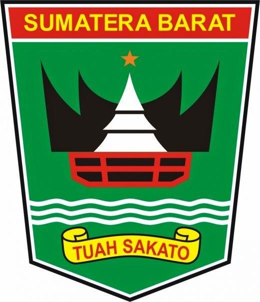 sumatera barat (SUMBAR)