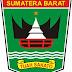 Info Penerimaan CPNS 2014 Pemerintah Provinsi (Pemprov) Sumatra Barat