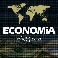 Noticias de Economía