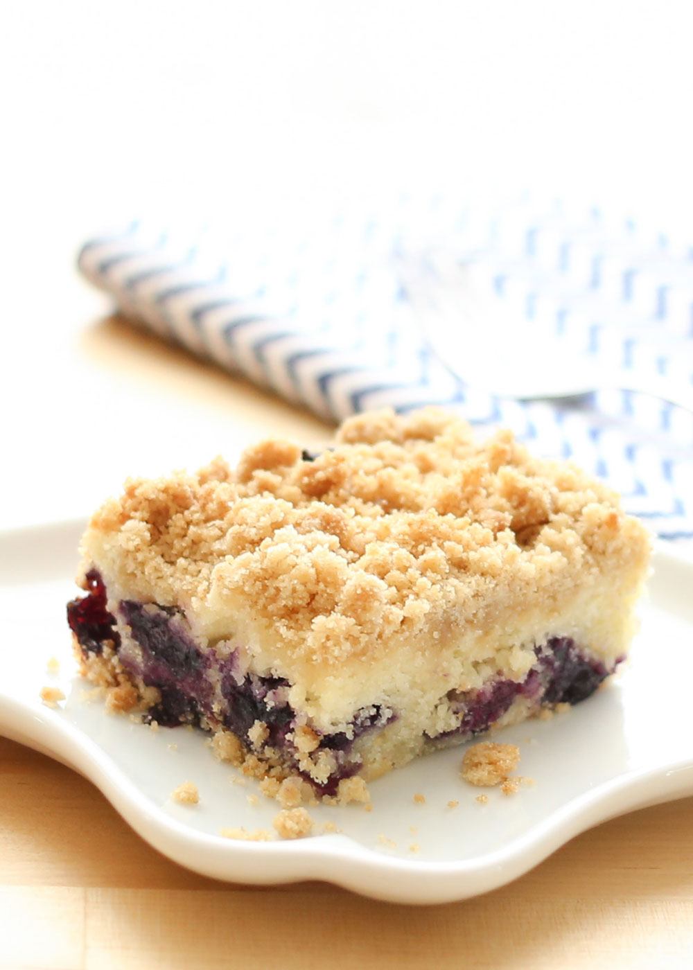 marnier coffee cake old fashioned blueberry coffee cake delicious on a ...