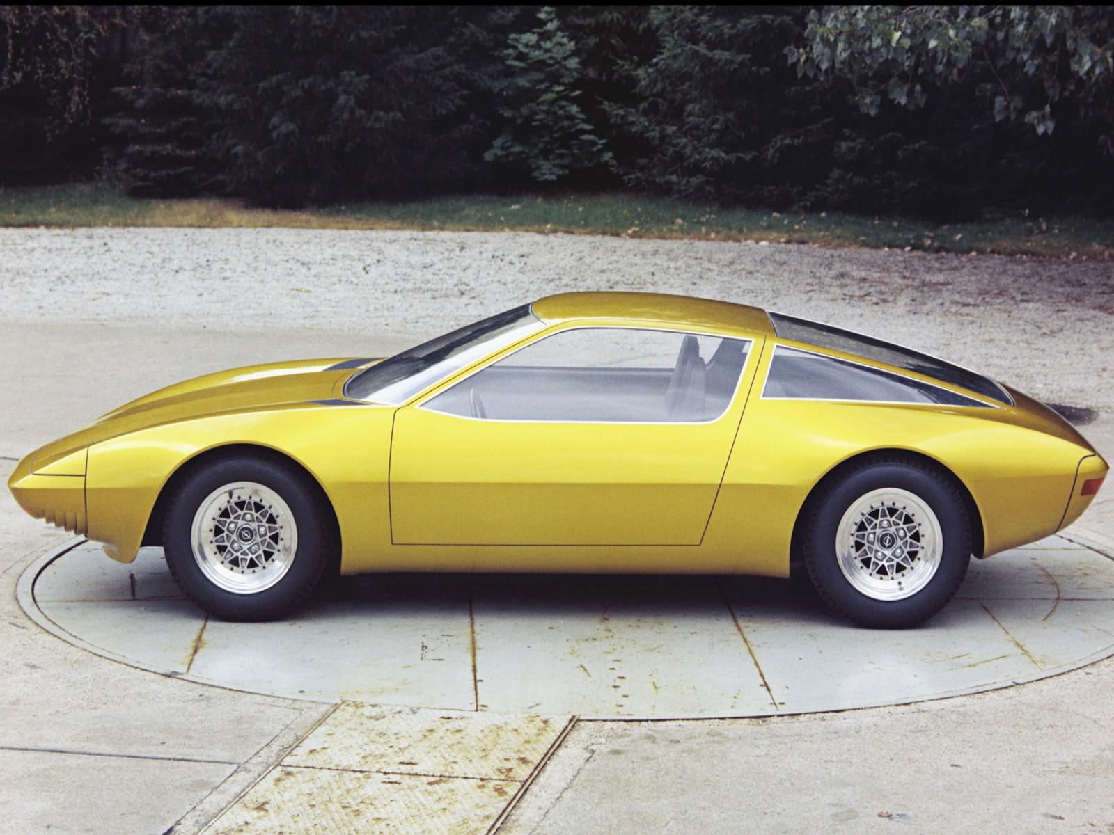 Opel GTW Geneve Concept 1975-2.bp.blogspot.com