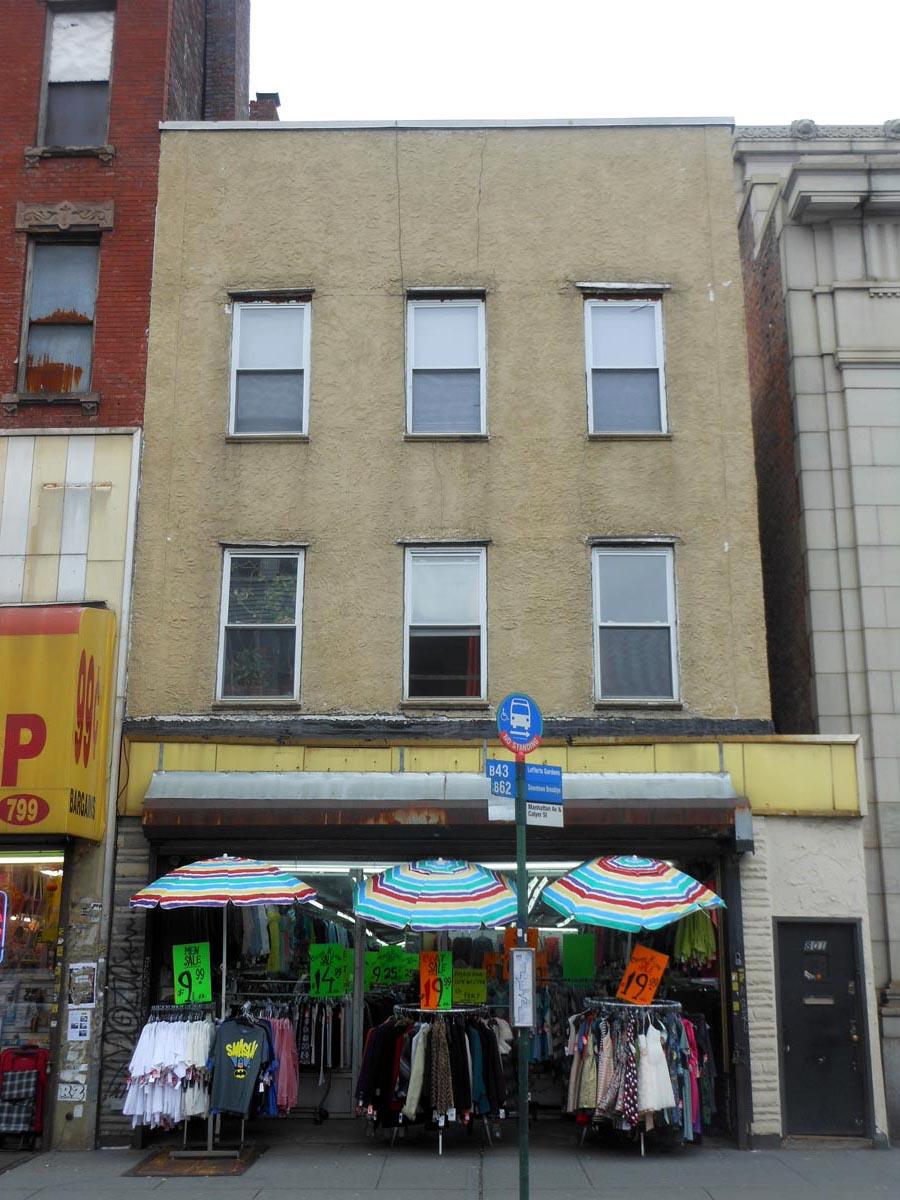 Yellow Brick Cafe Richardson Tx