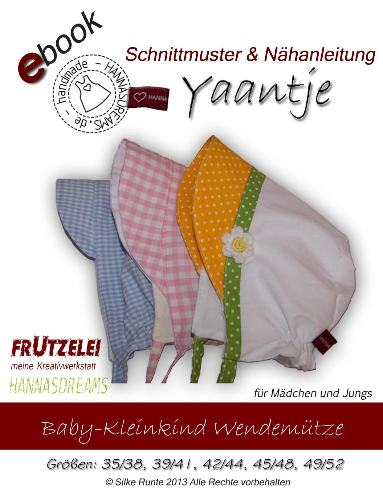 http://de.dawanda.com/product/61545743-ebook-Yaantje-Wendemuetze
