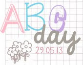 ABC day