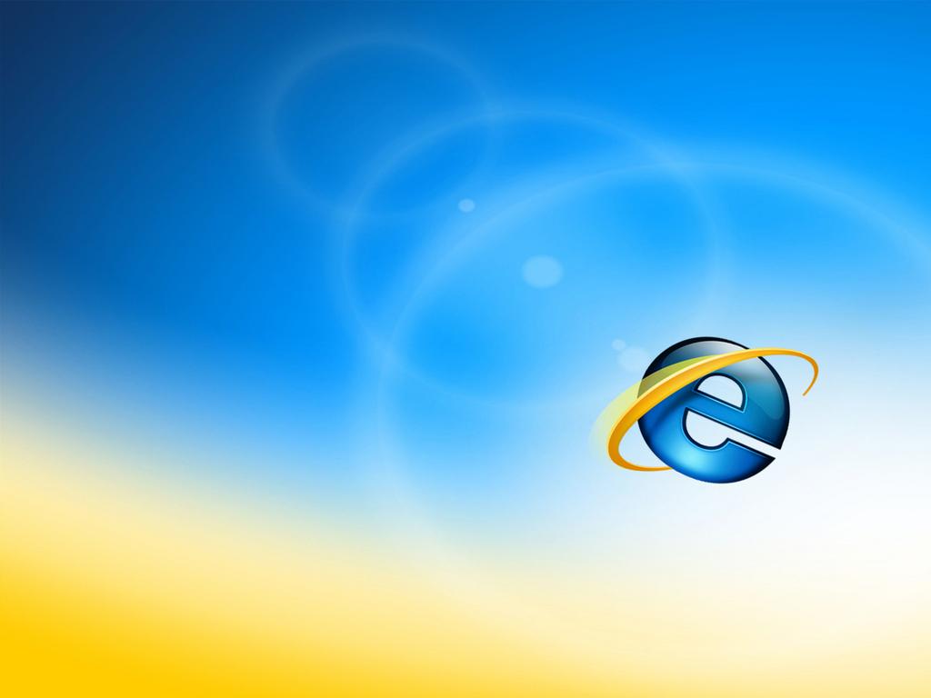 http://2.bp.blogspot.com/-Xmt96cuxO-k/T6M0ZdEzI7I/AAAAAAAADYs/_pq8xpgGvpw/s1600/Internet_Explorer_Wallpaper_x0oaj.jpg