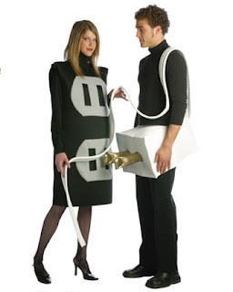 Halloween Costumes Couples Ideas 5