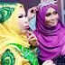 Respon Datuk Seri Vida Dikritik Fizo Omar