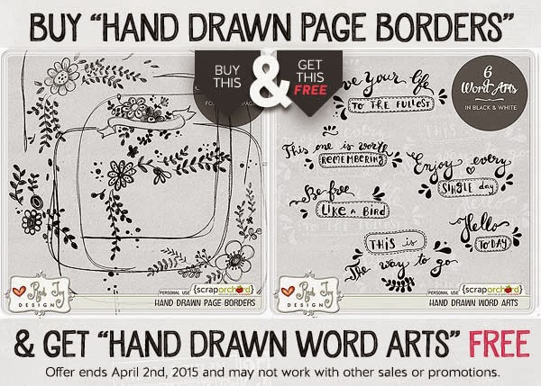 http://scraporchard.com/market/Hand-Drawn-Page-Borders-Digital-Scrapbook.html