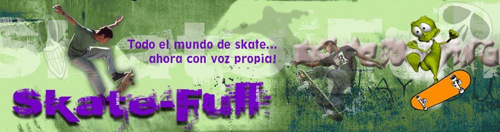 skate-Full