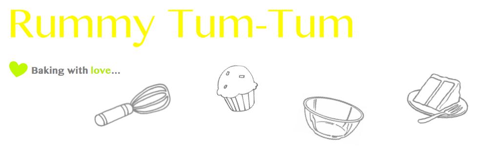 Rummy Tum-Tum