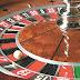 Μειώνεται ο τζίρος και στα τυχερά παιχνίδια