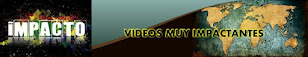 VIDEOS DE HORROR