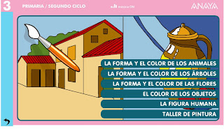 http://www.ceipjuanherreraalcausa.es/Recursosdidacticos/TERCERO/datos/06_Plastica/Programa/recursos.htm