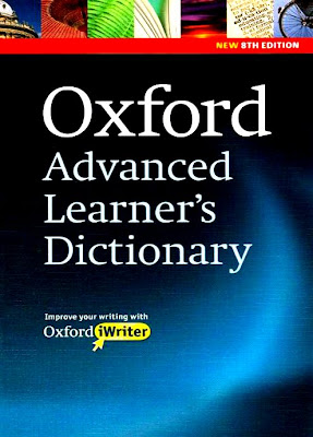 oxford advanced learner's dictionary 8th edition crack free download