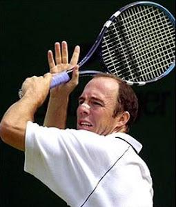 ITF SENIORS G1 - SANTIAGO CHILE  COPA TRULLENQUE