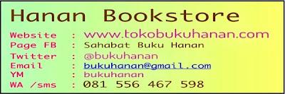 Buku : Fiqih Sunnah Untuk Wanita : Al-Ithisom