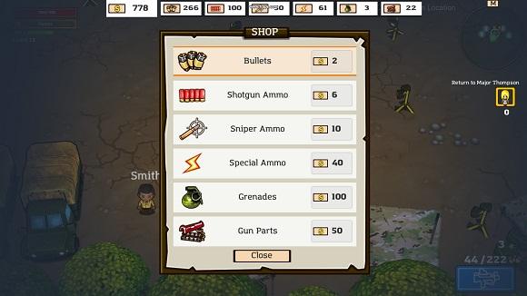 burgers-2-pc-screenshot-infodemarches.com-4
