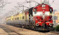 Train Running Status, Arrivals, Departures, PNR, Cancelled Trains List