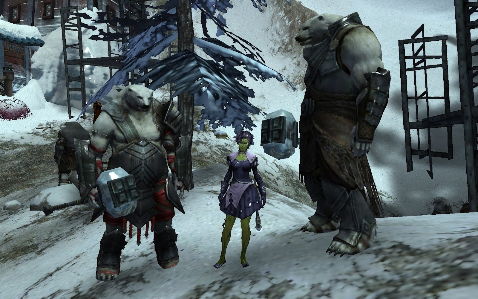 tales from tyria a guild wars 2 blog more and more and more