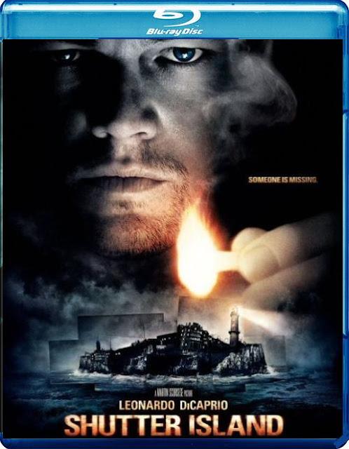 Shutter.Island.2010.BluRay.720p.750MB.Hnmovies s