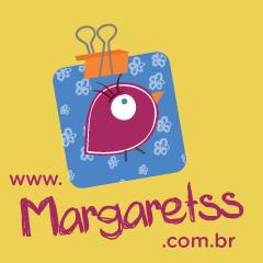 I love Margaretss