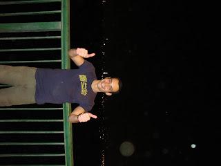 Mohamed Amr Elgeneidy