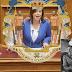 Εκπρόσωπος Τύπου της ΝΔ, αλλά και των... Γλίξμπουργκ, η κα Άννα Ασημακοπούλου