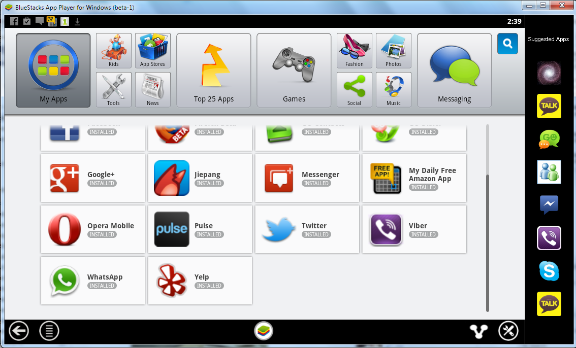 android apps spiele