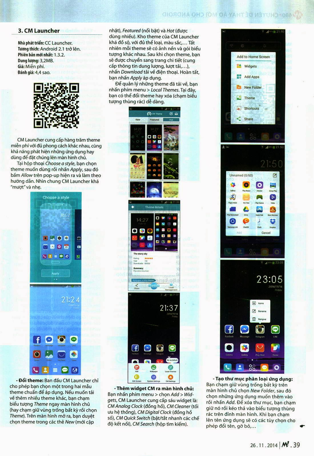 EChip Mobile 480 tapchicntt.com