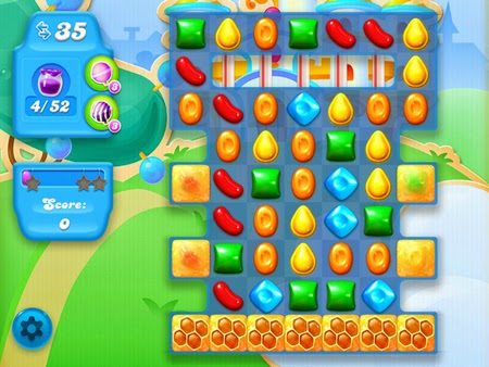 Candy Crush Soda 260