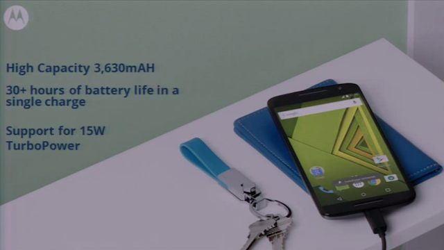 moto-x-play-battery-asknext
