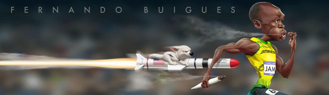 Fernando Buigues