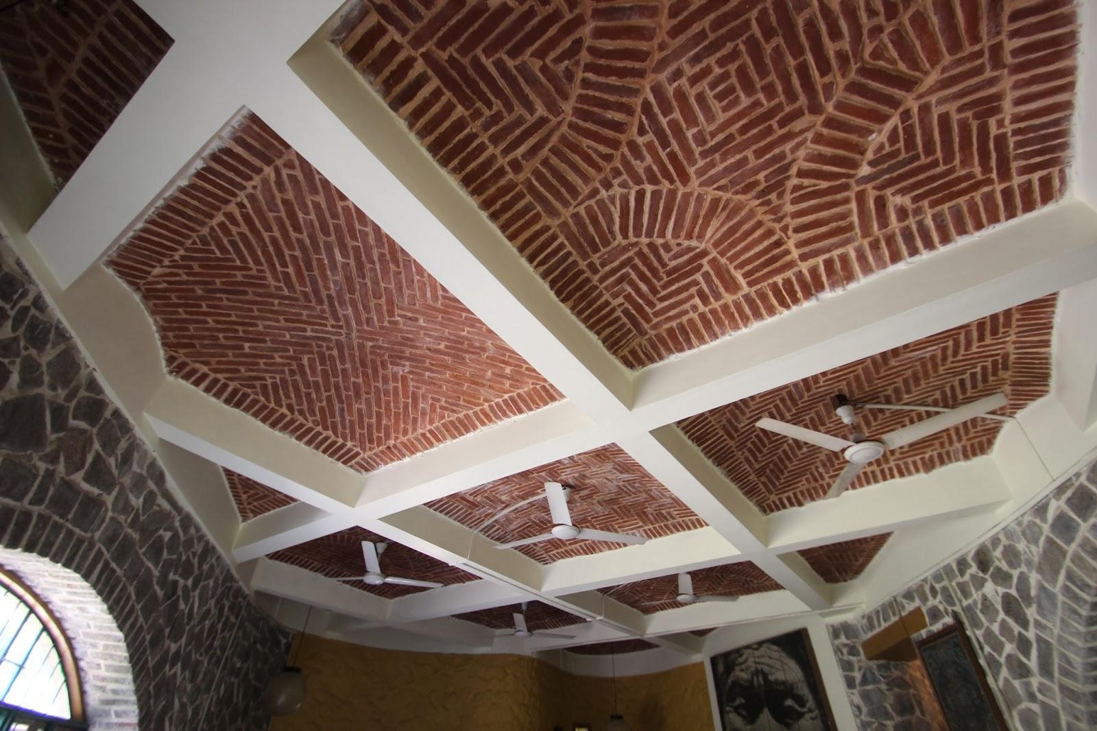Spreadsheet: Analysis and Design of Rectangular Concrete Beam/Section as per ACI 318-05